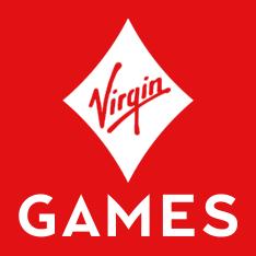 Virgin Games