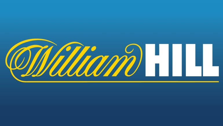 William Hill, Scottish Cup Join Forces
