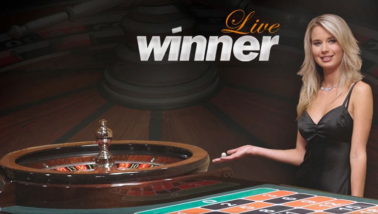 Winner Casino Offers €35 Bonus to New Players